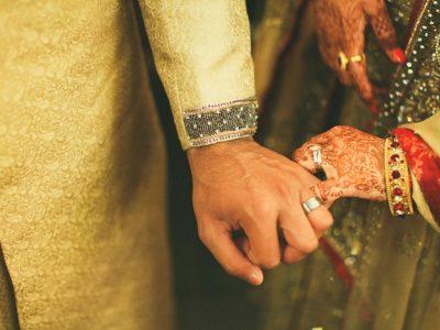 Jawad + Mehreen Mehndi + Shaadi   Kansas City South Asian Wedding Photographer