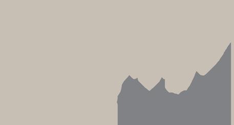 Eliza Jane Photography