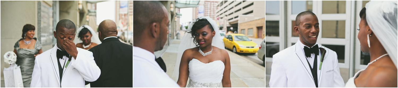 kansas city crowne plaza international destination wedding photographer