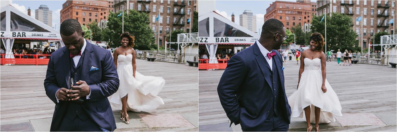 international destination wedding photographer los angeles first look