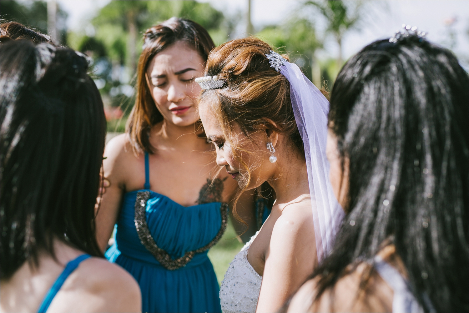international destination wedding photographer los angeles san diego san marcos