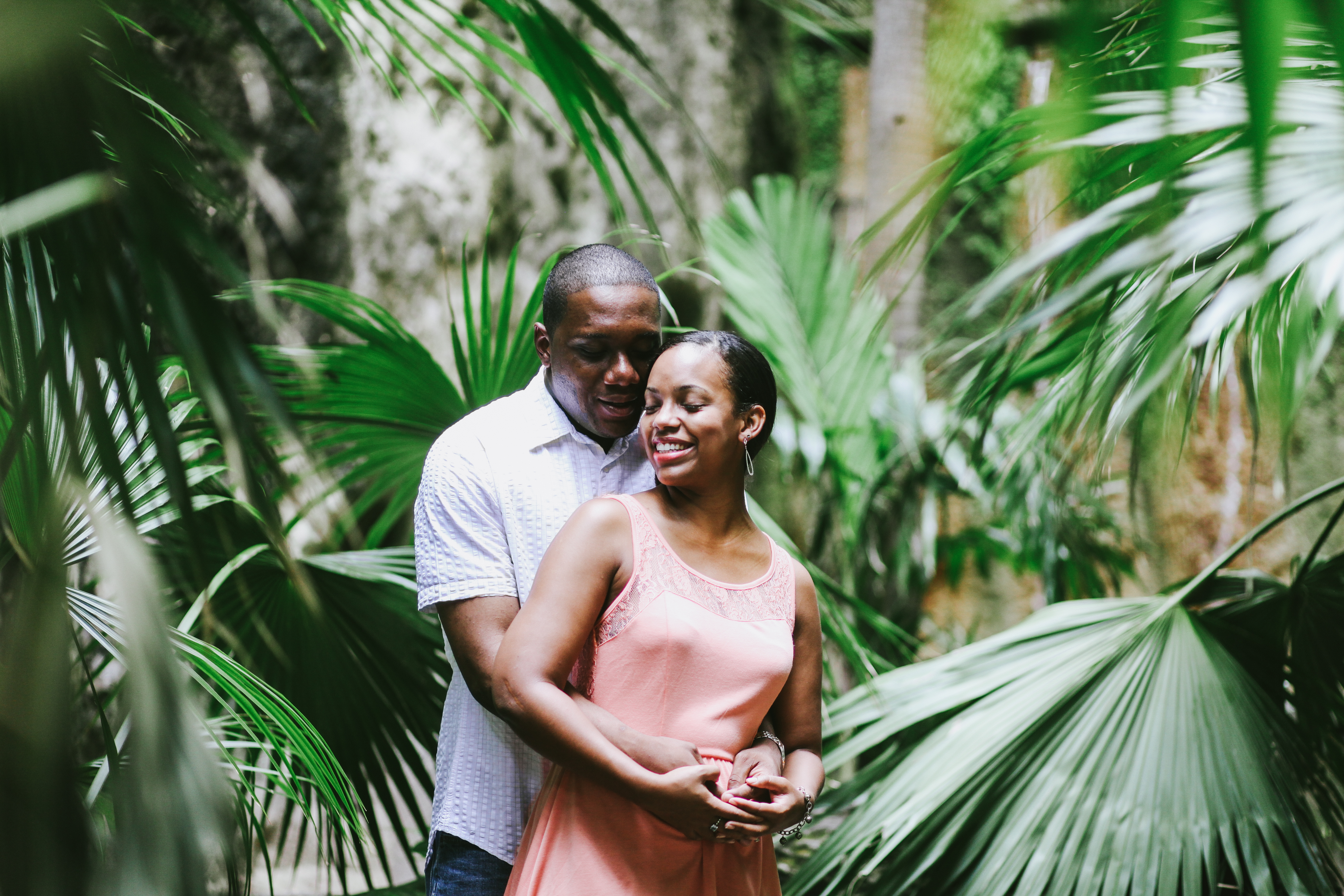 los angeles international destination wedding photographer elopement bahamas location tips