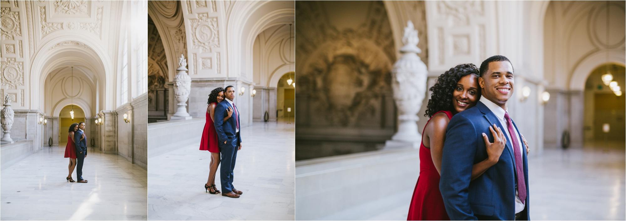 los angeles international destination wedding photographer